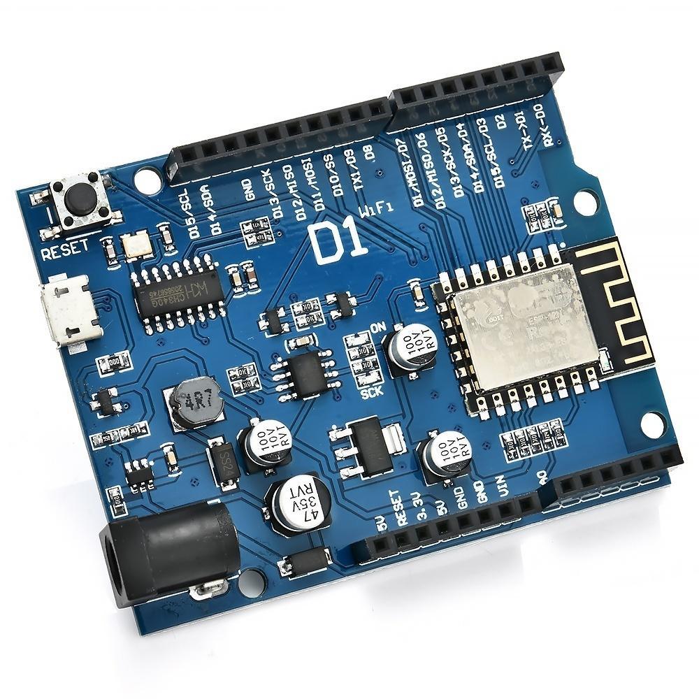 Arduino uno mega nano R3 Infrared Remote Expansion board Controller Kit Shield x