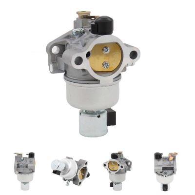 Kohler Carburetor CV14 CV15 CV15S CV16S Engine Replaces 42 853 03-S