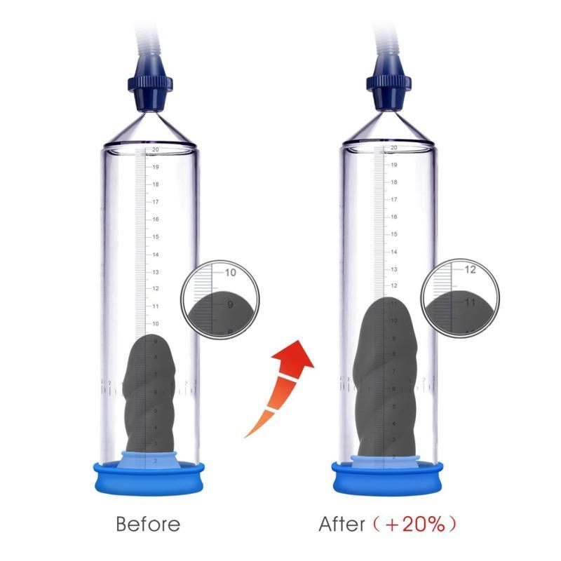 recenzje lupy penisa próżniowego penisy nie standardowy kształt