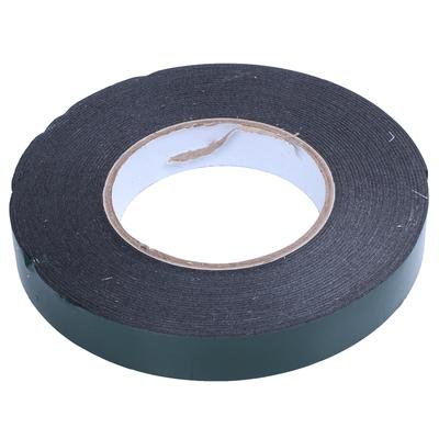 33m x Polyimide Tape Electrical Battery and Power Insulated Wrapping 67mm