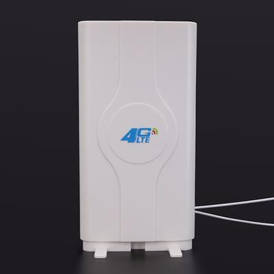 700MHz-2600MHz 2M TS-9 Wire BS1 Indoor Blazing Fast 3G 4G 88dBi LTE MIMO  Antenna