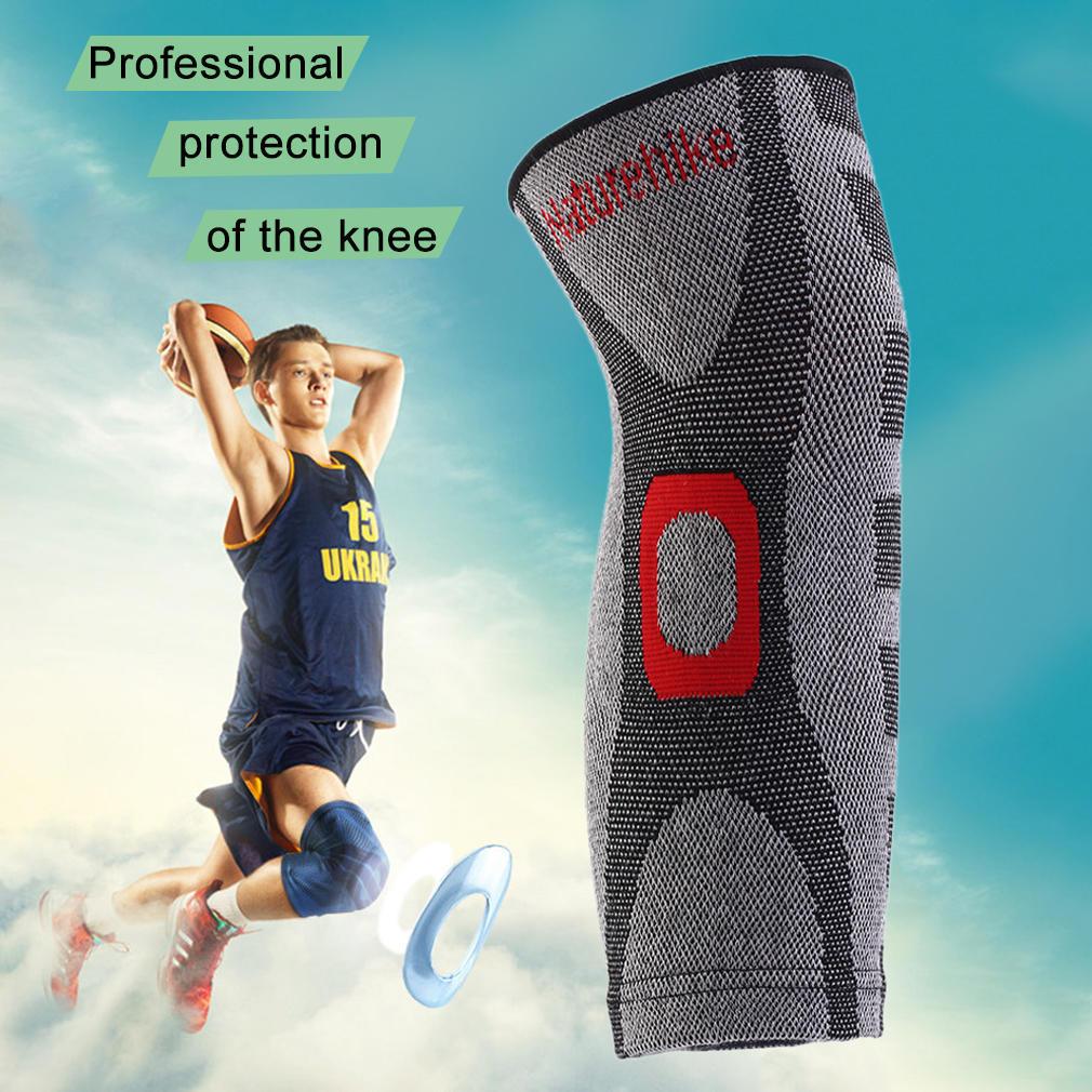 Укрепление коленного сустава баскетбол артроскопия коленного сустава в брянске