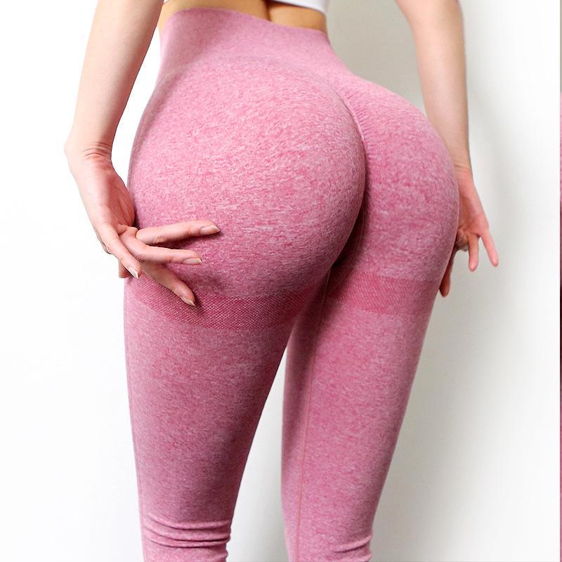 Pics sexy leggings Girls In