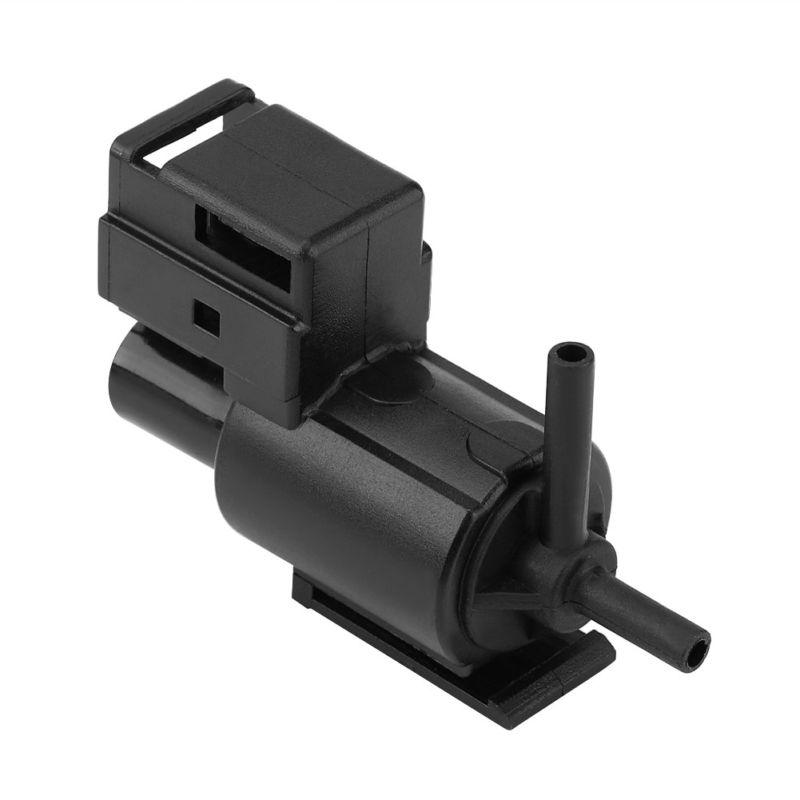 2 Pin VSV EGR Vacuum Switch Purge Solenoid Valve K5T49090 for Mazda Protege 626