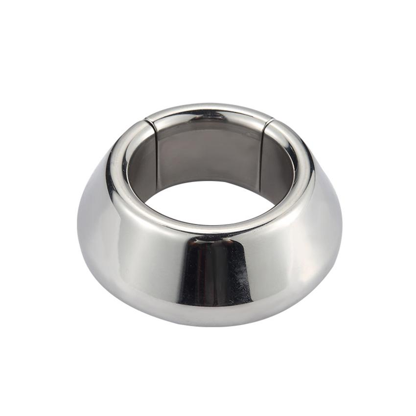 cupa penisului cu inel scrot