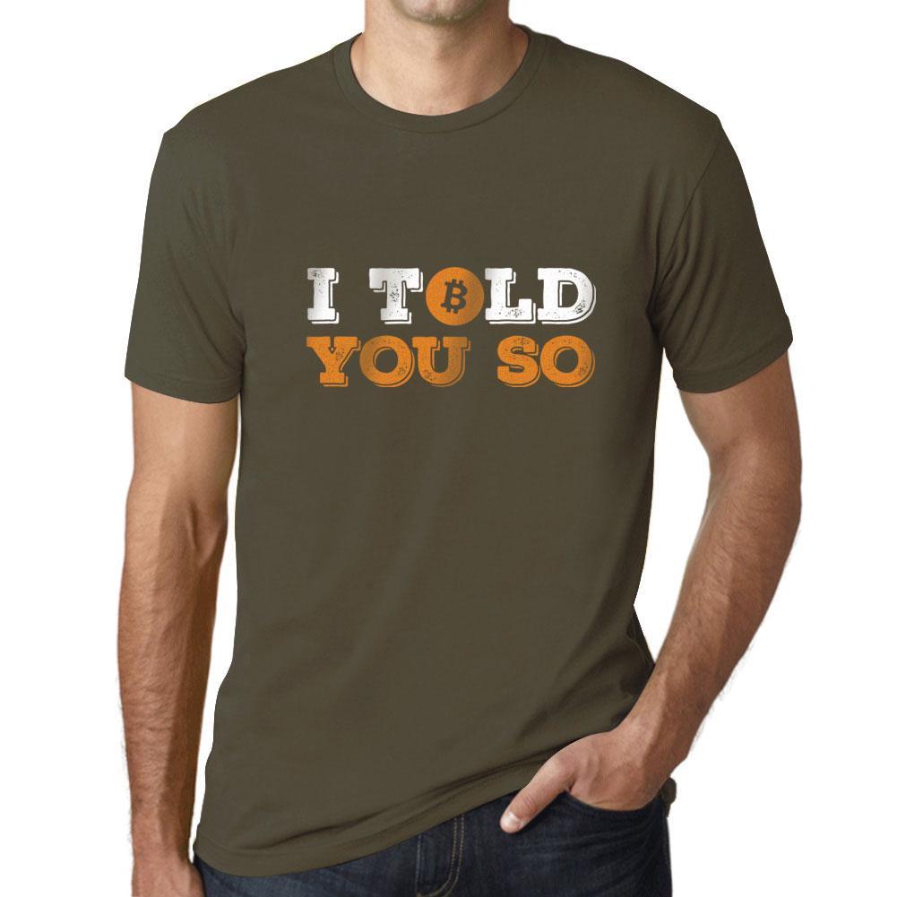 Bitcoin Crypto effetto invecchiato americano criptovaluta BTC digitale Bandiera T-shirt | eBay