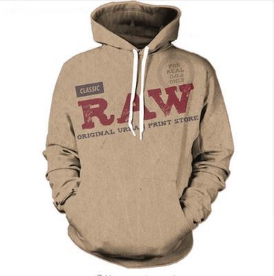 a8210d2fb4b Unisex Leisure Winter 3D Cartoon Hoodies Long Sleeve Hooded Hedging  Sweatshirts. Buy · -78%