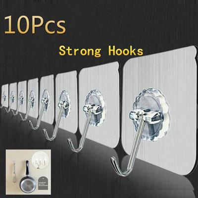 Robe Hooks Prices From 2 Usd And Real Reviews On Joom