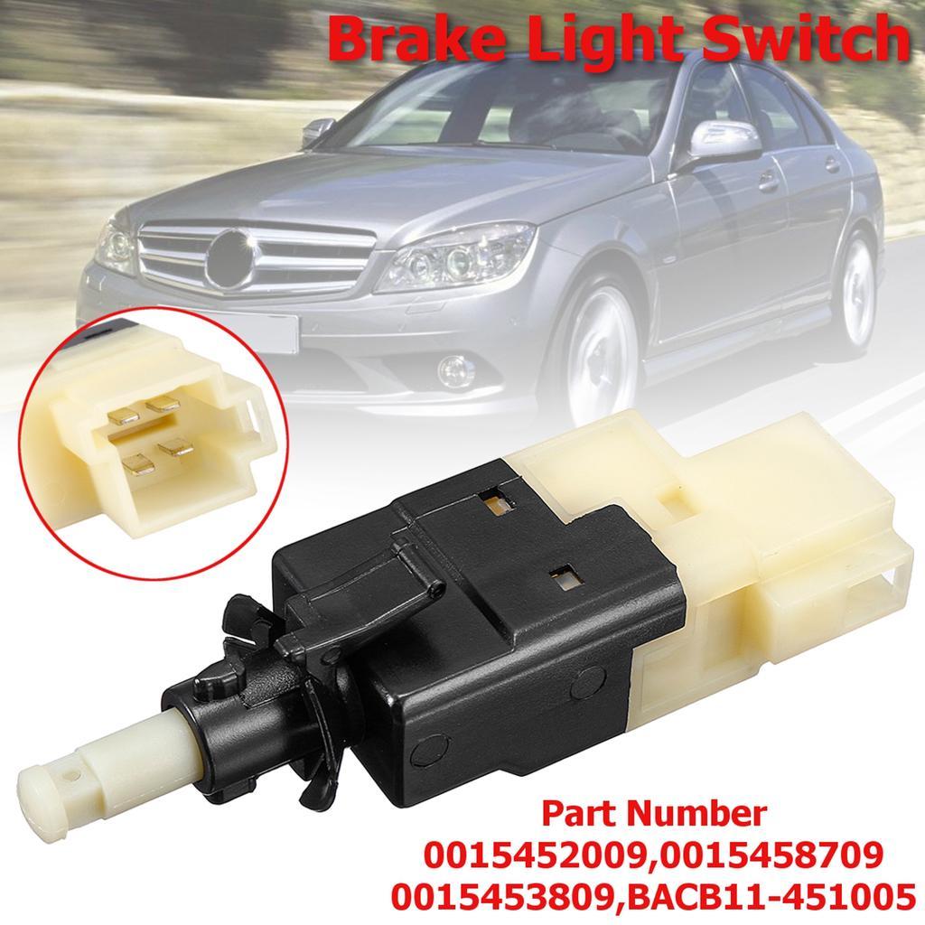 Professional Front/&Rear Wheels Brake Sensing Line For Benz W220 W203 W211 W204