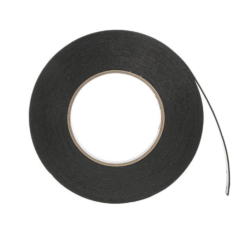 1pc Roll 10M Double Sided Tape Mounting Tape Strong Adhesive Width 3mm~30mm