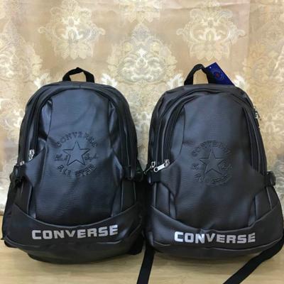 164a20b9e610 Школьные ранцы – цены и доставка товаров из Китая в интернет-магазине Joom