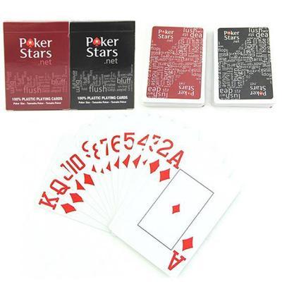 Размеры игральных карт для казино игровые автоматы в белогорске