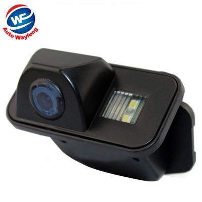 2009//2010//2011//2012//2013 RAV4 480TVL CCD Car Rear View Camera for Toyota Rav4