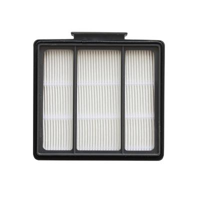 1pcs//2pcs Air Purifier Cleaning Tool HEPA Filter Part for Honeywell HRF-H2