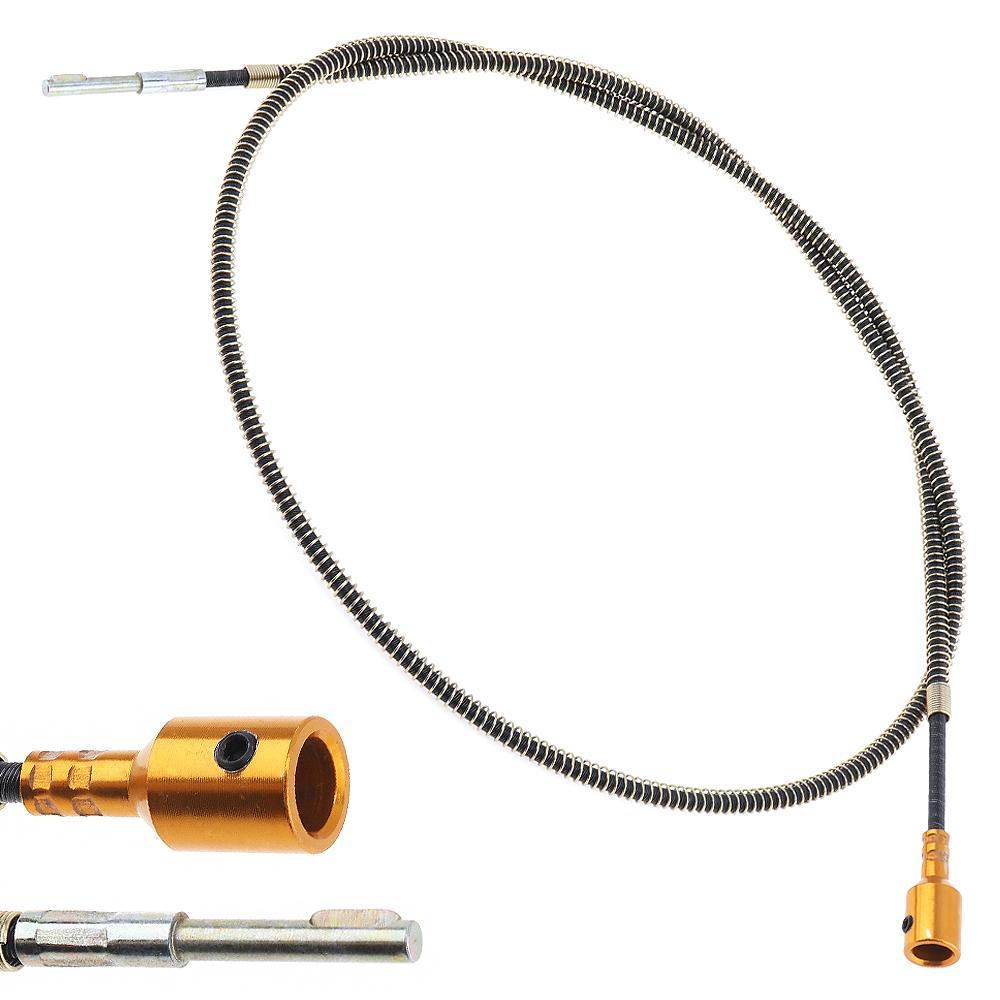 Elektrisch Schleifmaschine Polierend Rotierende Bohrmaschine Zubehör 40Pcs Set