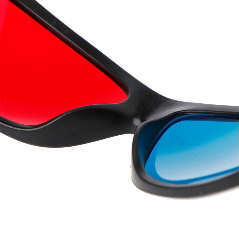 3eadb77839 3. Debido a la diferencia entre los diferentes monitores, la imagen puede  no reflejar el color real del artículo. ¡Gracias! El paquete incluye: 1 X gafas  3D ...