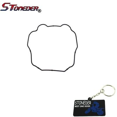Petrol Gas Fuel Tank Cap Cover For 125 140 150cc Stomp Coolster SSR Pit Dirt