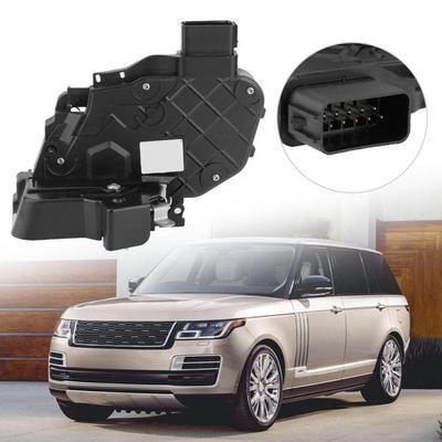 Front Right Door Lock Actuator for Range Rover Evoque