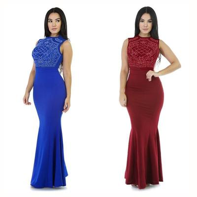 Paginas para comprar vestidos de fiesta en china