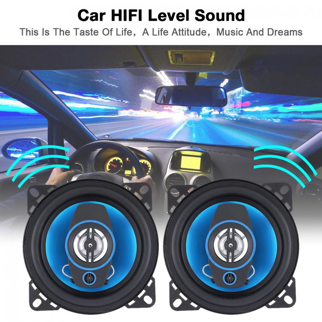 Car hook 2019 best way amp subwoofer ⭐️ to and up The Ultimate