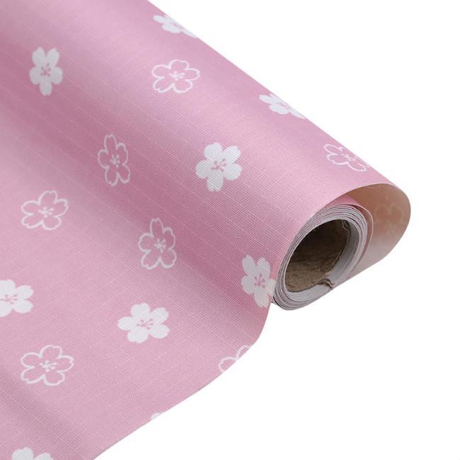 Antimicrobial Moisture Paper Pad Drawer Cabinets Non-slip Mat Wardrobe Mat