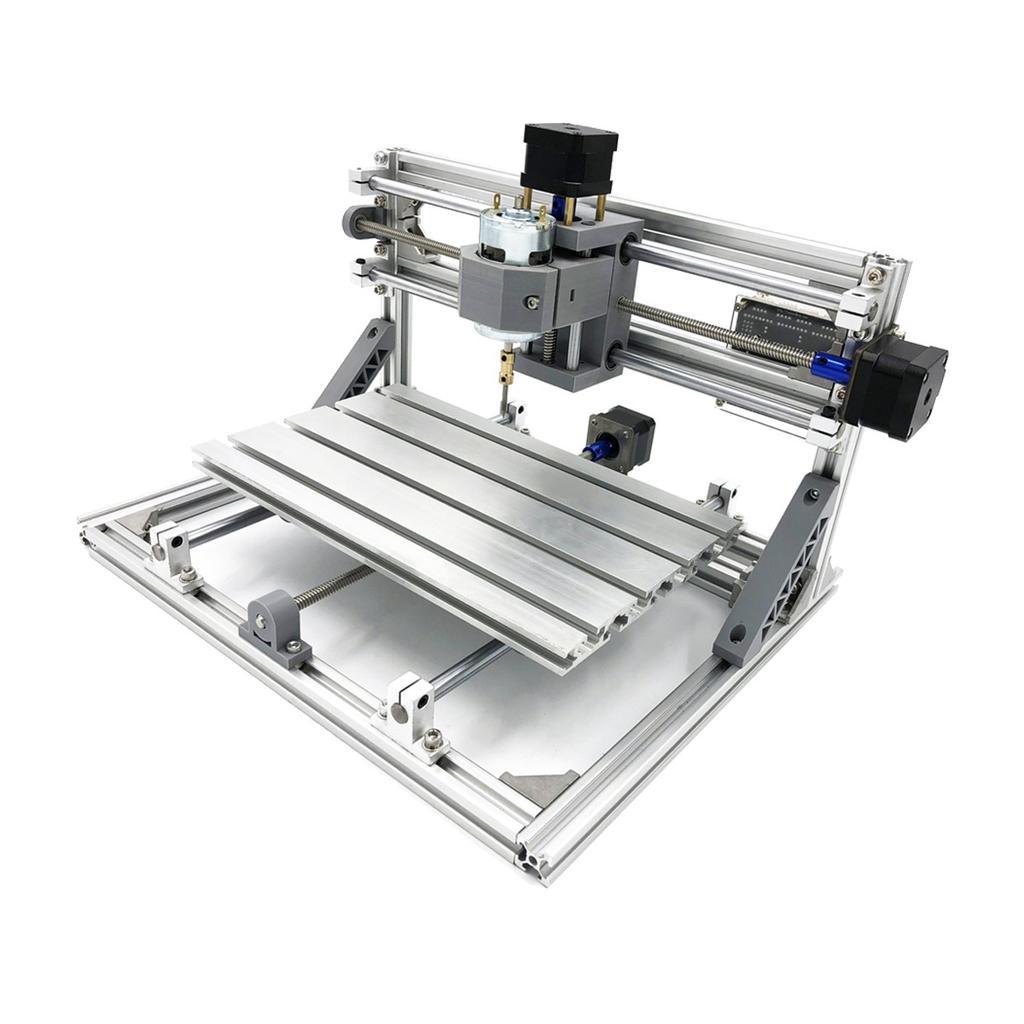 Mini Cnc 3018 2500mw Lazer 3 Eksen Oyma Makinesi Pcb Freze Ahşap Oyma Yönlendirici Online Alışveriş Sitesi Joom Da Ucuza Alışveriş Yapın