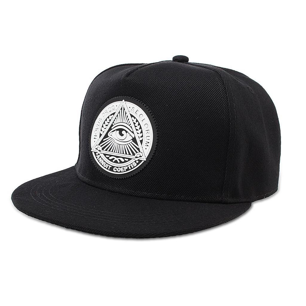 Man   Women Fashion Stylish Baseball Snapback Hat Hip-Hop Adjustable Cap  Outdoor Sport Golf-buy at a low prices on Joom e-commerce platform 2c0937900b97