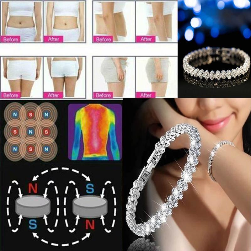 bijuterii de recompensă pentru pierderea în greutate)
