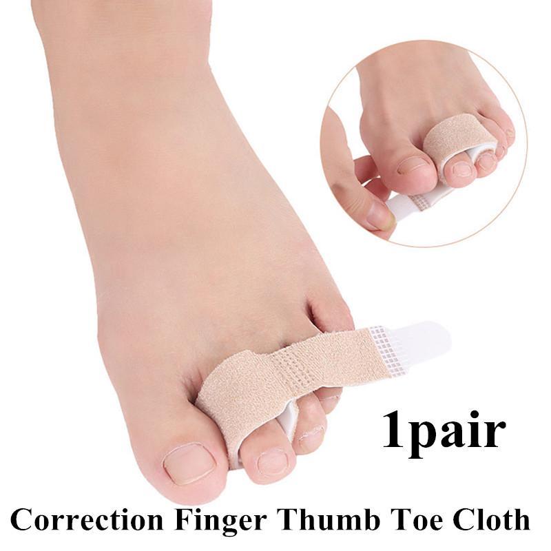 Gesundheit Fußpflege Massage Zehensocken Fünf Finger Zehen Kompressionssocken