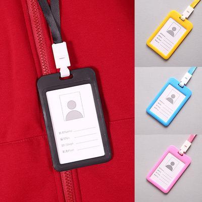 liang4268 Etiquetas de Equipaje Scuba Diving-1 Luggage Tags Suitcase Labels Travel Bag Labels Unique Design Business Card Holder for Baggage for Baggage Suitcase Tags Bulk