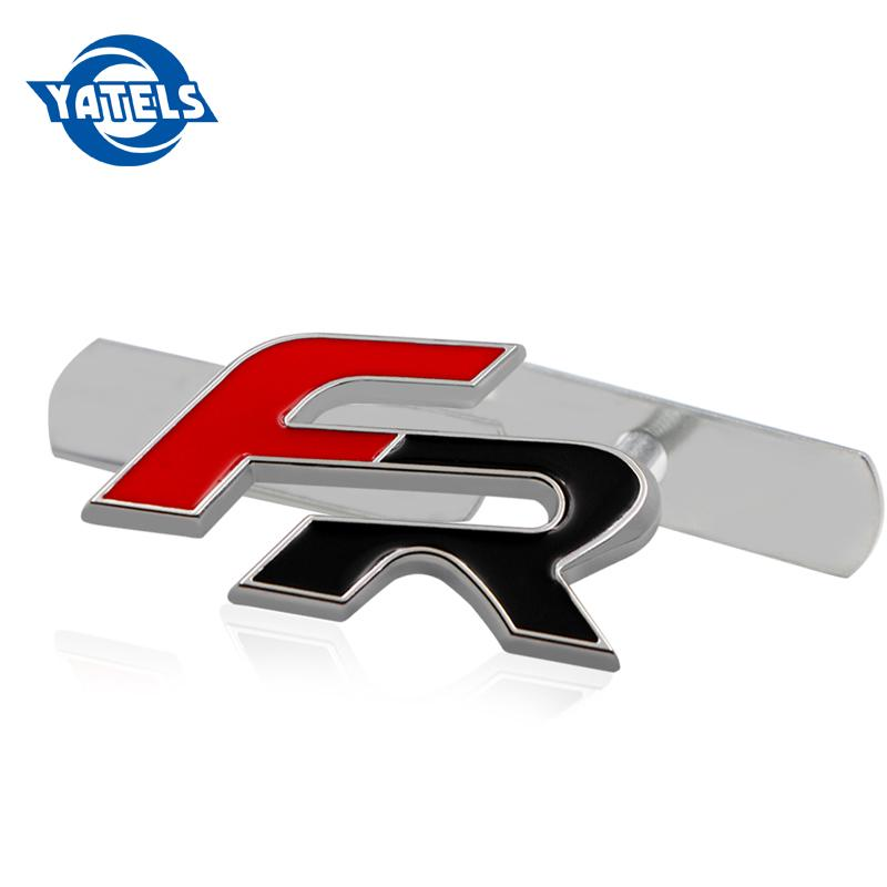 """3D Red /""""Limited Edition/"""" Car Emblem Badge Metal Sticker Decal Car Accessories"""