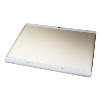 Classic 10 1 inch tablet pc Android 8 1 Core 64G WIFI Smart tablet