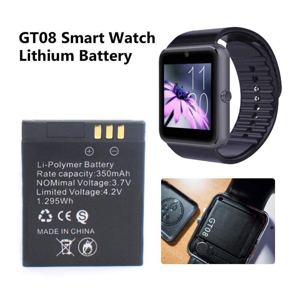 batteria orologio lq-s1