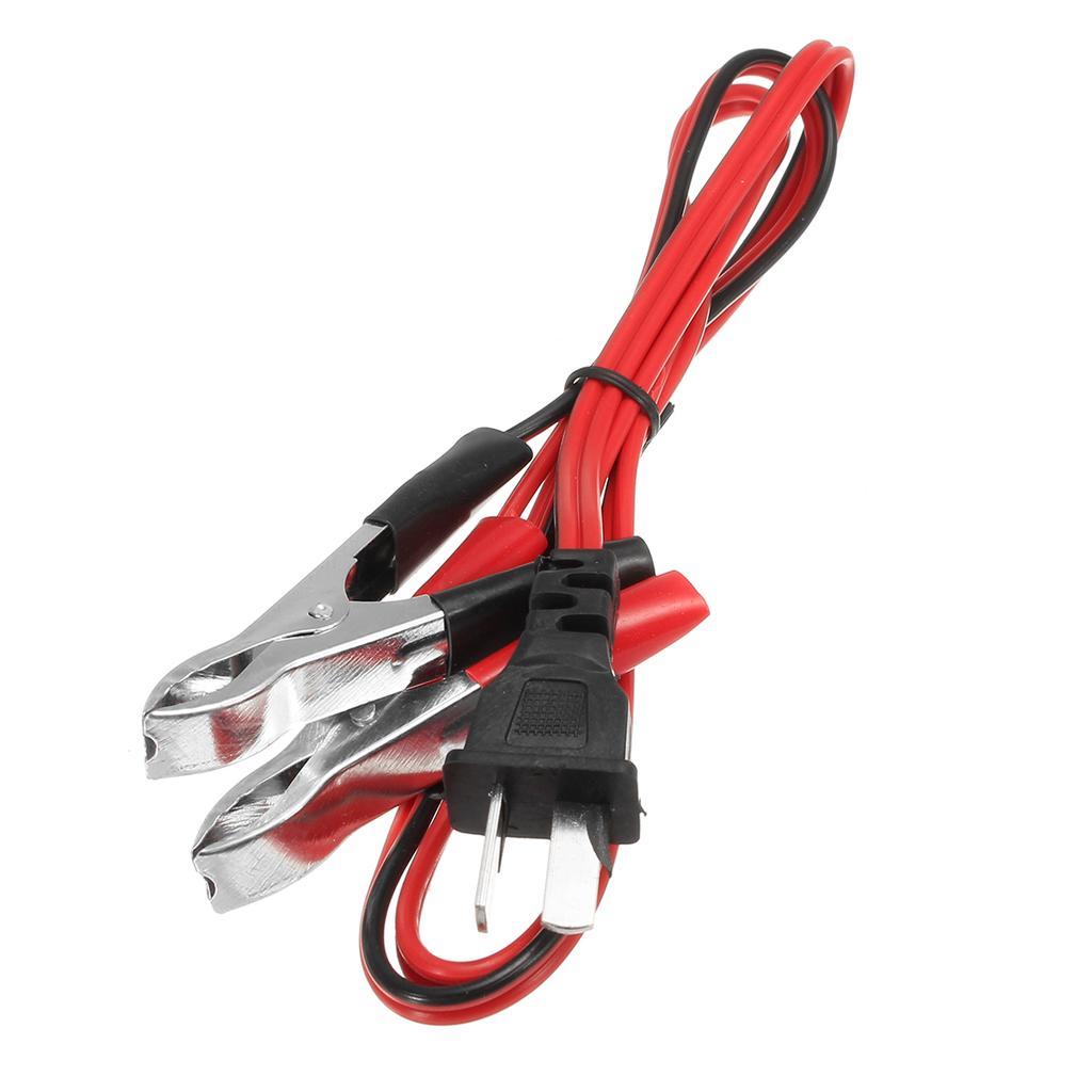 EU3000i EU2000i Generator DC 12V Charging Lead Cable Wire Replace For EU1000i