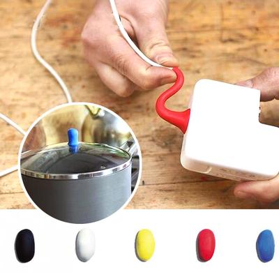 DIY Silicone Heatproof Adhesive Sealant Rubber Repair Stick Fix Rubber