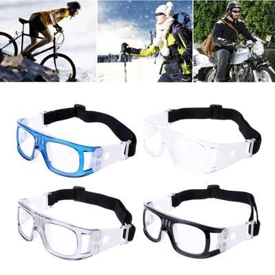 6f78add0d2 Gafas anteojos gafas seguro baloncesto fútbol Soccer el deporte ciclismo