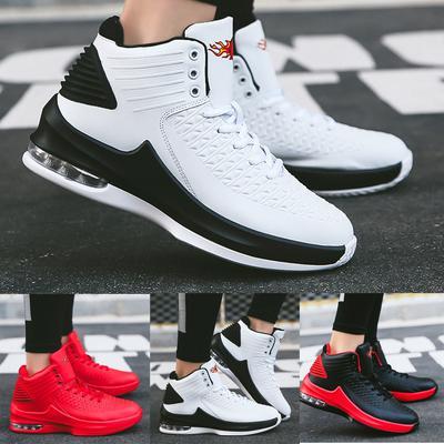 men's stylish sports shoes
