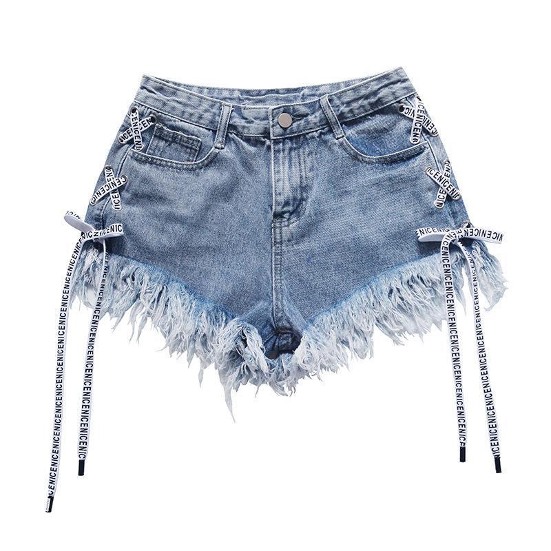 cel mai bun pantaloni scurți de jean)