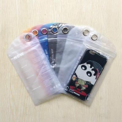 1 Pc Waterproof Bag Case Pouch Cover Protector Beach Swimming For Camera Mobile Phone