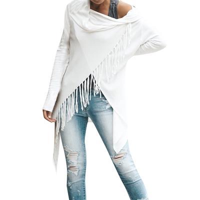 52813edd1b3e0 ... Pockets Back Slit Baggy Long Denim Dress Jeans Dungaree Plus. Buy · -71%