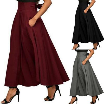 119691bb Spódnice -ceny i dostawa towarów z Chin w sklepie internetowym Joom