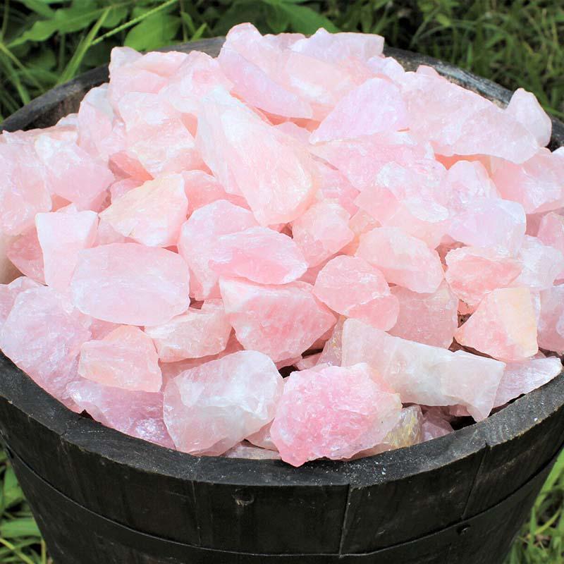 Natural Raw Stone Mineral Bulk Gemstone Crystal Rocks Supply Craft Colorful 50g