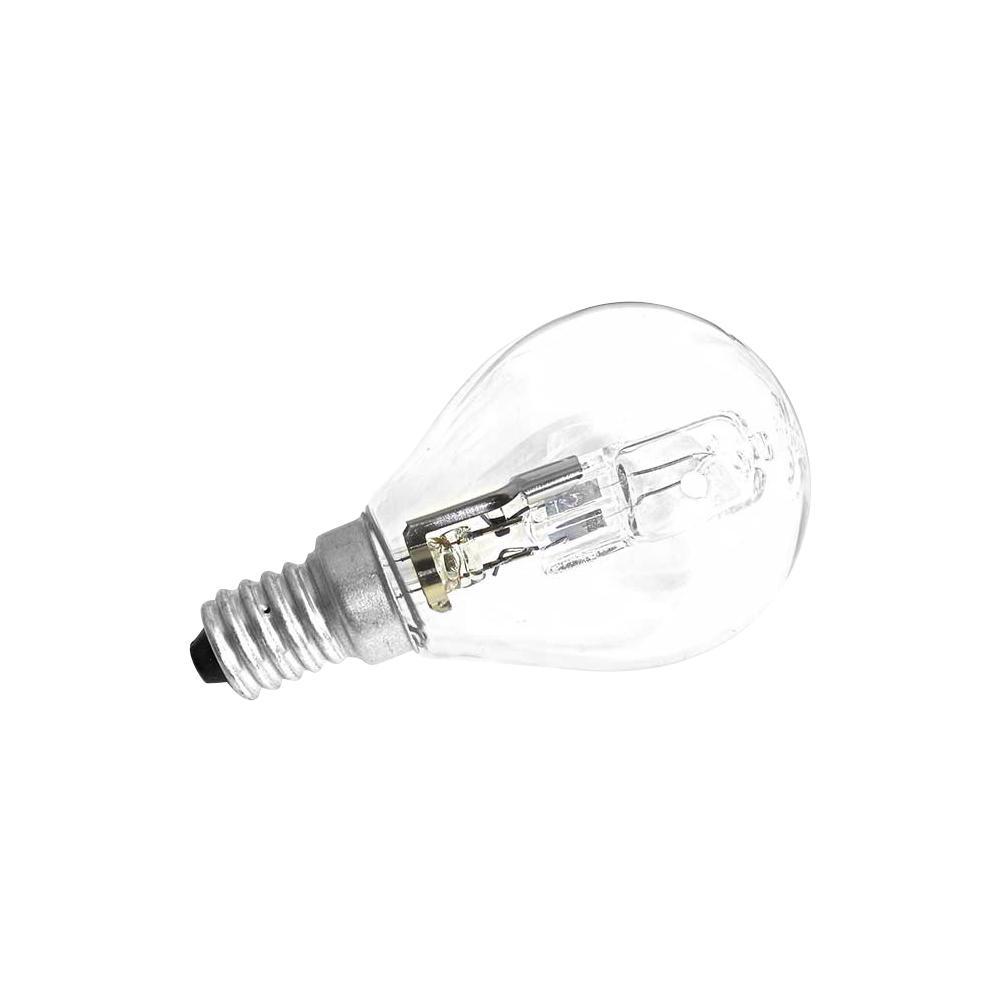 E14 SES LED Capsule Bulb 1.5W AC220-240V Cooker//Microwave//Fridge//Cabinet Light