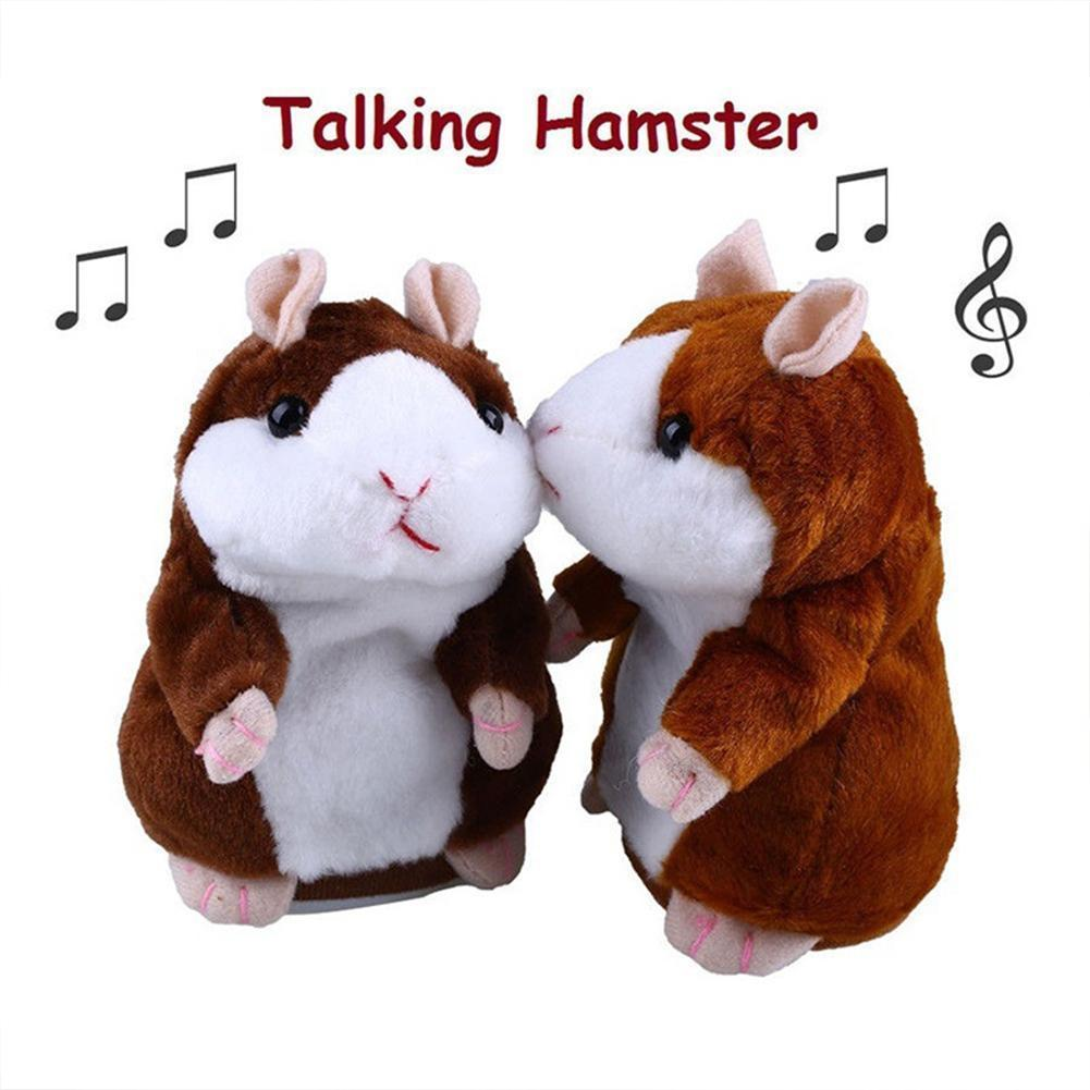 Image result for talking hamster baby