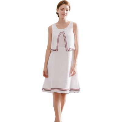 e733f61b4 Monther chaleco lactancia materna vestidos de maternidad sin mangas grandes  tamaño vestidos de las mujeres