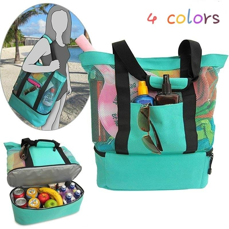 Ideal For Fishing,Camping And Picnics NGT *NEW* Insulated Food//Cooler Bag