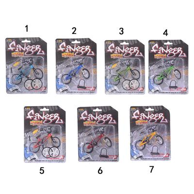 Buy Tech Deck Bmx Bikes At Affordable Price From 2 Usd Best Prices Fast And Free Shipping Joom