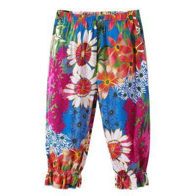 Girls Kids Fashion Pure Color Elastic Spring Skirt Long Pants Leggings Cake  Skirt. Buy · -65% 4fb0db51e