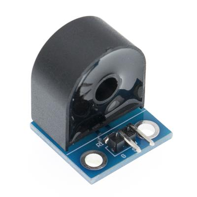 ZMCT103C 5A Range Single Phase AC Active Output Micro Current Transformer Module