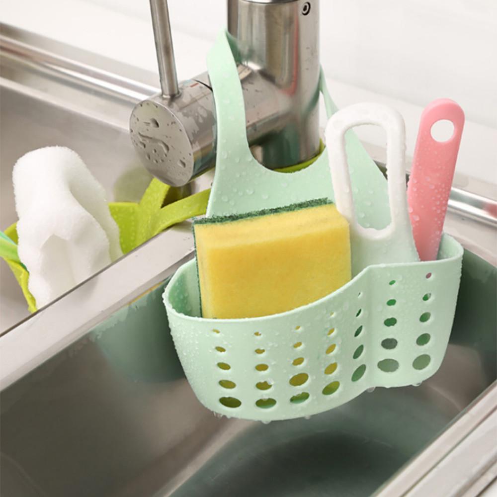 küche hängen korbträger waschbecken abfluss – günstig im